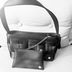 Harveys The Original Seatbeltbag Mercedes-Benz